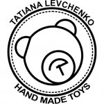 Tatiana Levchenko